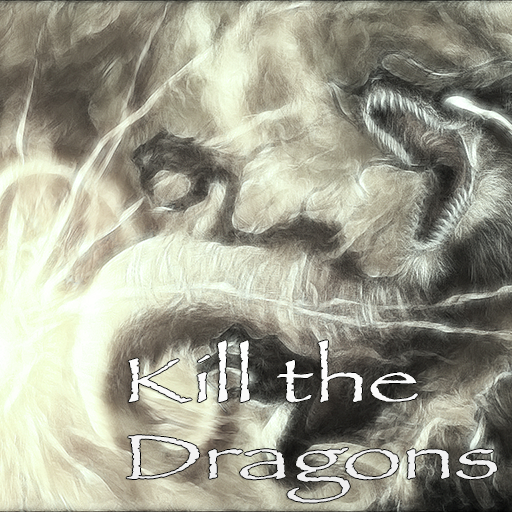 kill_the_dragons