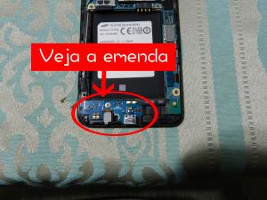 placa_emendada2