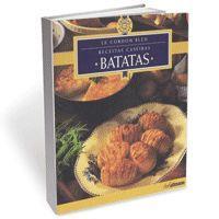 livro-batatas